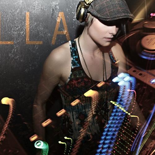 EllaDee's avatar