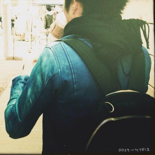@Sam0714's avatar