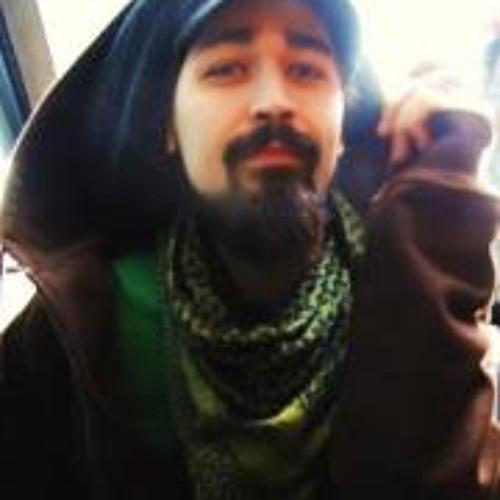 BonWan's avatar