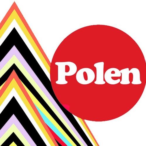 POLEN's avatar