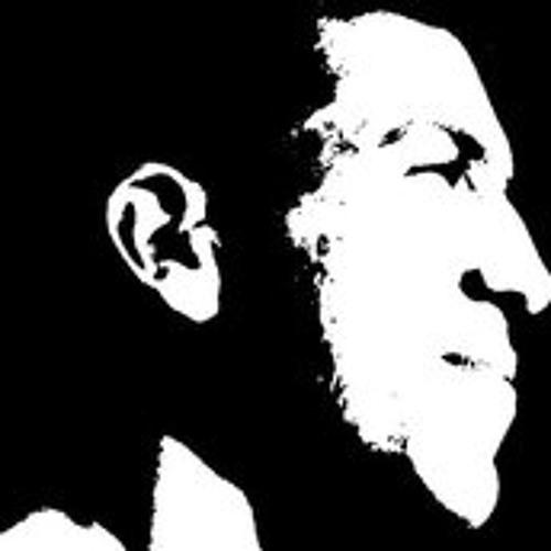 Slim Hamaidi's avatar