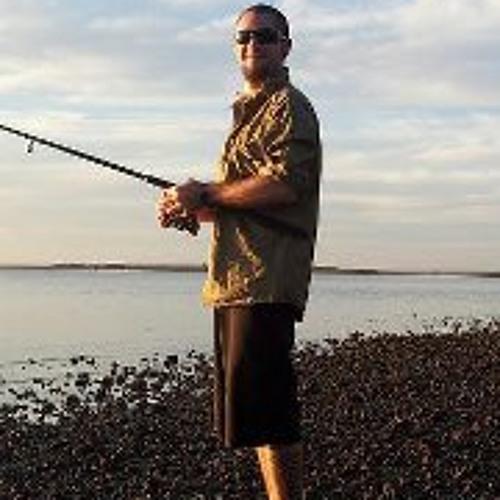 Josh Poynter 1's avatar