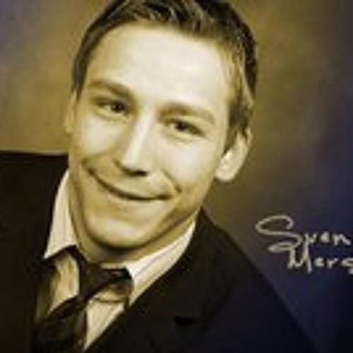 Sven Merse's avatar