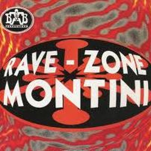 rave-zone's avatar