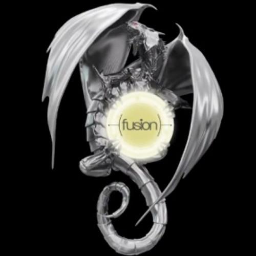 Drojdieru's avatar