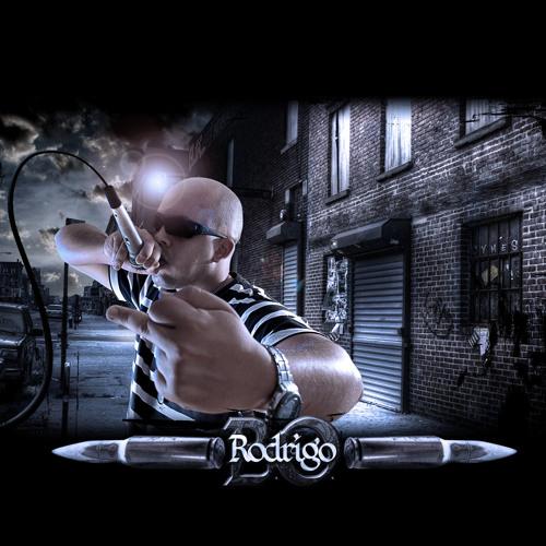 RODRIGO B.O.'s avatar