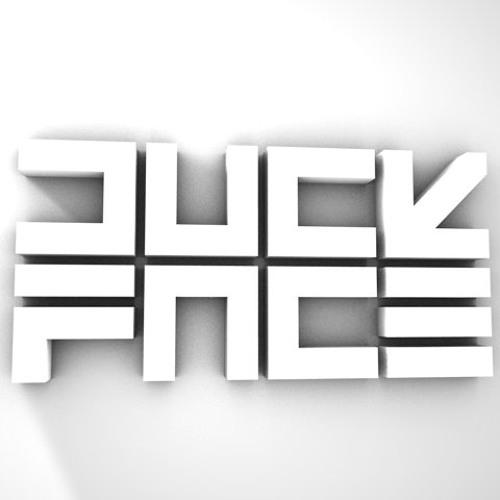 DuckFace's avatar