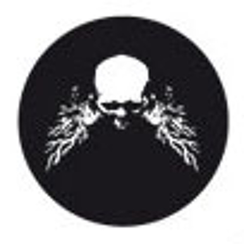 dirty_sound_system's avatar