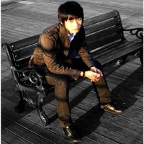 crewclluu2mys's avatar