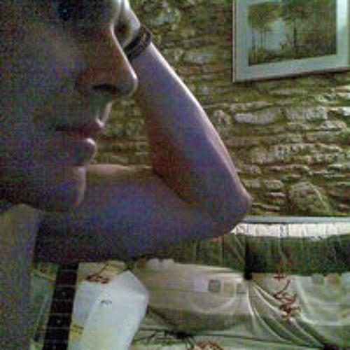 Mike Alexander 4's avatar
