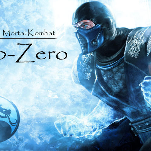 Subzero Records's avatar