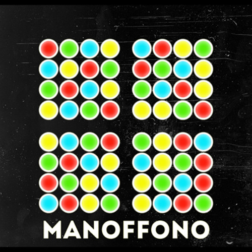 Manoffóno's avatar