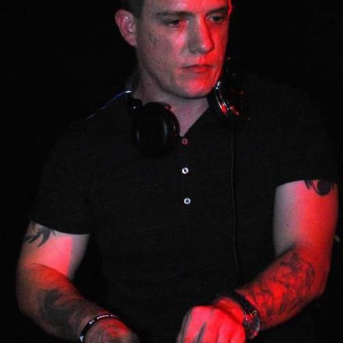 DJ Jon C's avatar