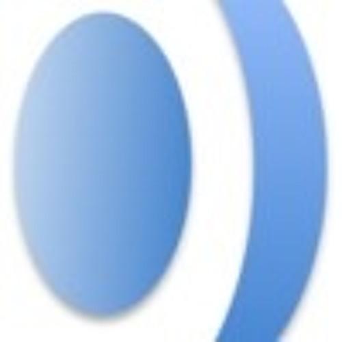 Uni2 Intro Loop 69