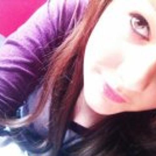 Rachael Barwick's avatar