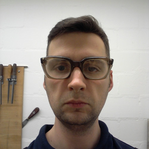 EL_Popell's avatar