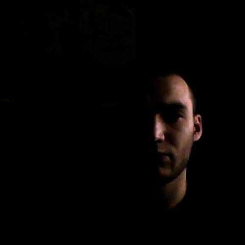 ARESmc's avatar