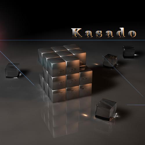 Kasado's avatar