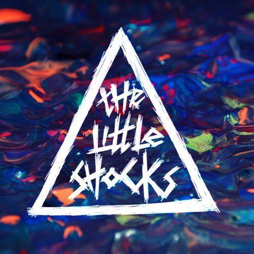 The Little Shocks's avatar