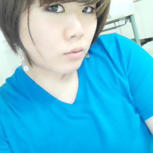 ~*~kitty~*~'s avatar