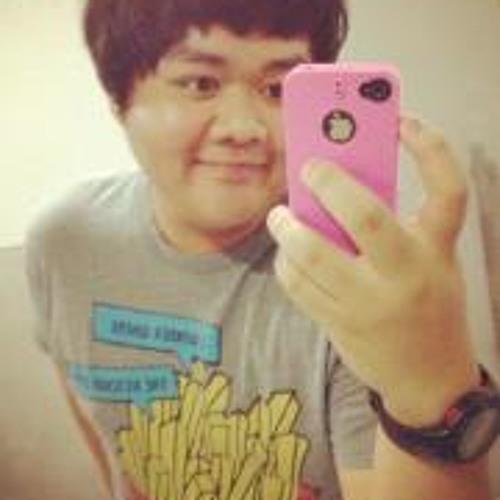 bbbyu's avatar