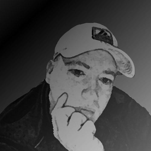 Lenny Hoffman's avatar
