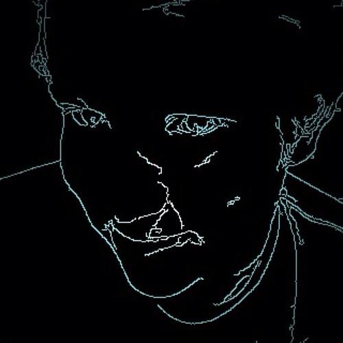 GRiNbOi's avatar