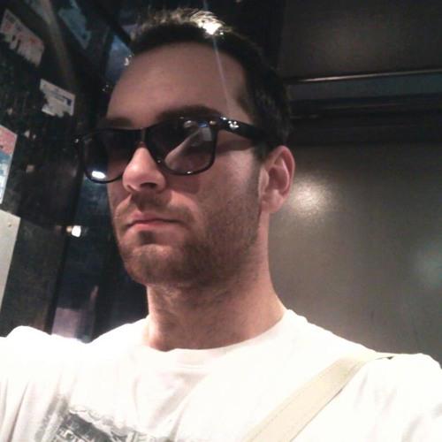 KosmasPar's avatar