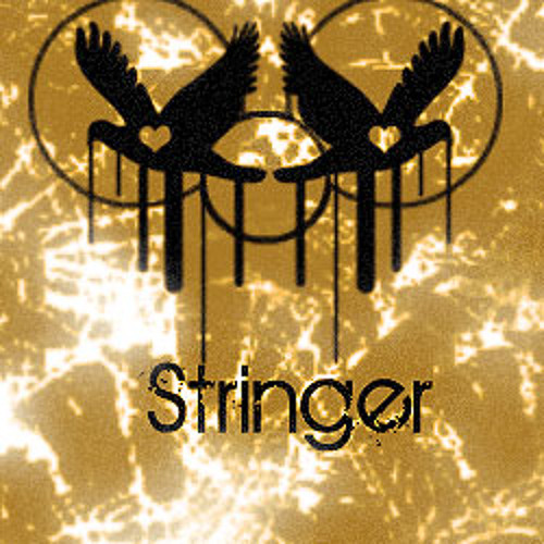 sTrinGer's avatar
