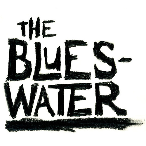 The Blueswater's avatar