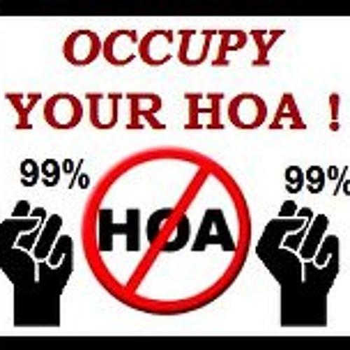 Occupy YourHoa's avatar