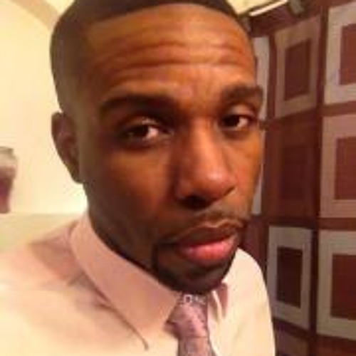 Hayward Pettis's avatar