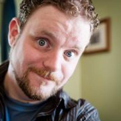 Dave Buchhofer's avatar