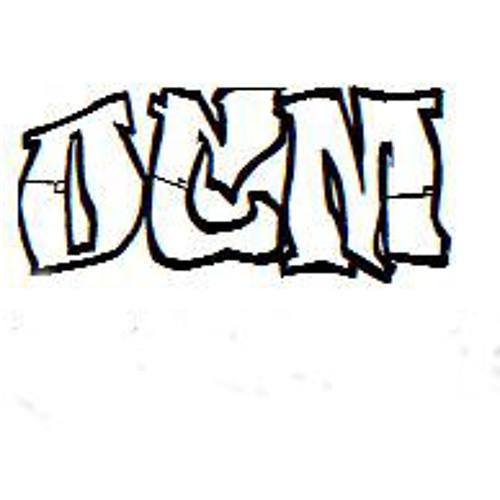 OCM/USLOT/JELLYHEADS!!!!'s avatar