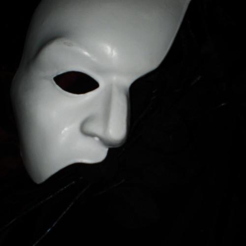 DentX's avatar