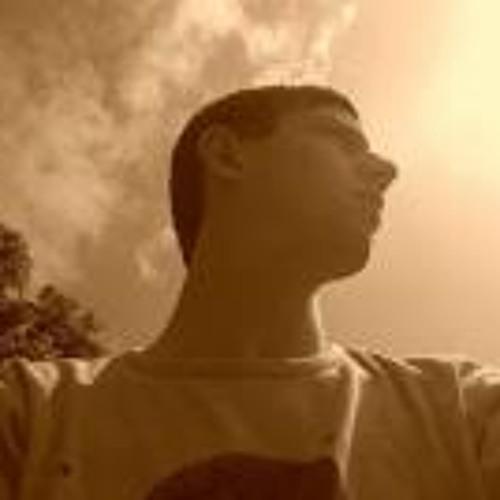 Jonas We's avatar