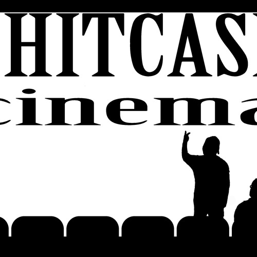 Shitcase Cinema's avatar