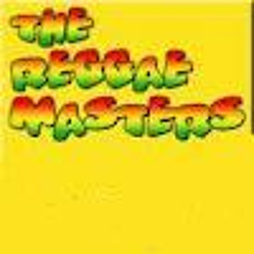 Mastersrecords - jam 09012011 mix 2