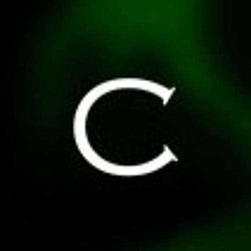 Cronoverse's avatar
