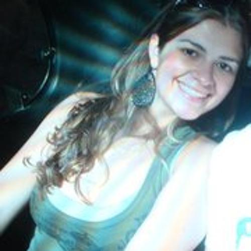 Charlene MAires's avatar