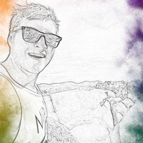 dan_shearman's avatar
