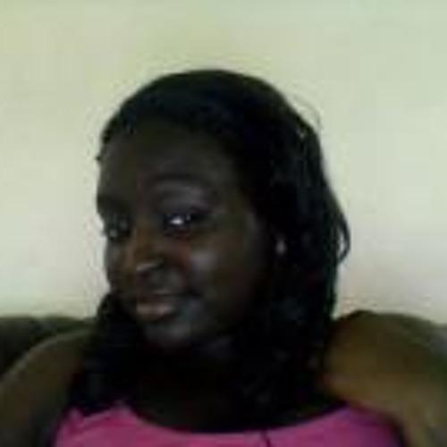 Ife Sara Ajanaku's avatar