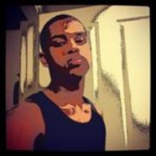Issac Abraham's avatar