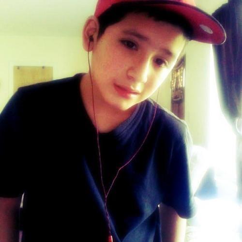 DJ Guzman ◕‿◕'s avatar