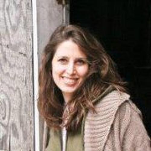 Genna Suchomel's avatar