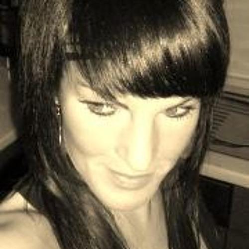 Madlen Bauer 1's avatar