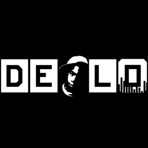 DJ De'lo's avatar