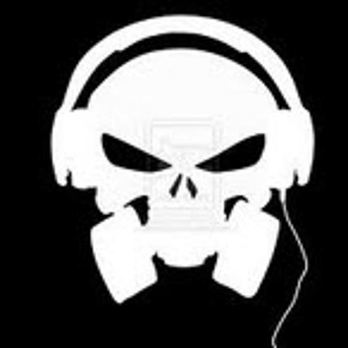 Madeulook Brooklyn's avatar