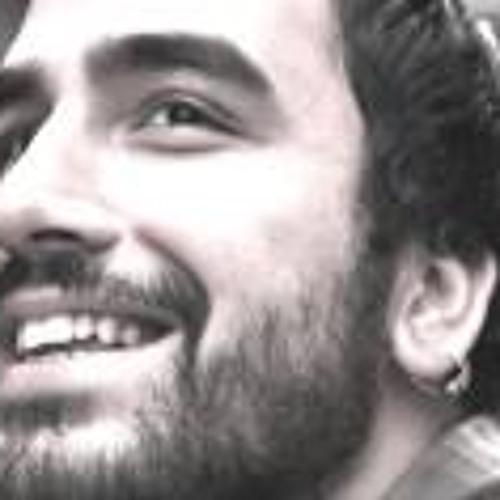 Erkan çipil's avatar
