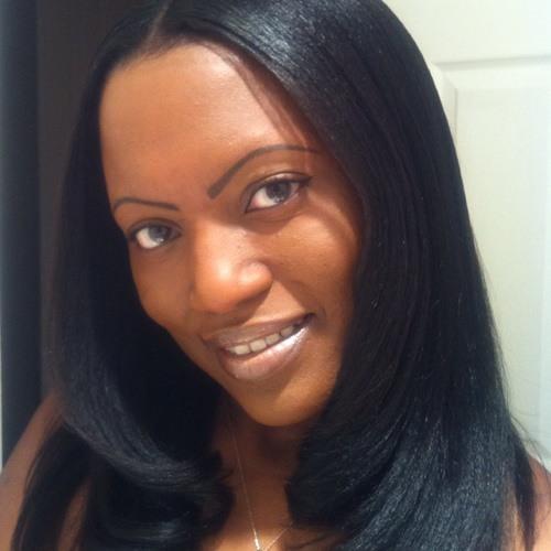 Barbie914's avatar